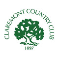 Claremount Country Club