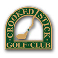 Crooked Stick