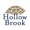 Hollow Brook